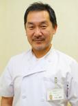 院長/医学博士 八木 美徳(やぎ よしのり)